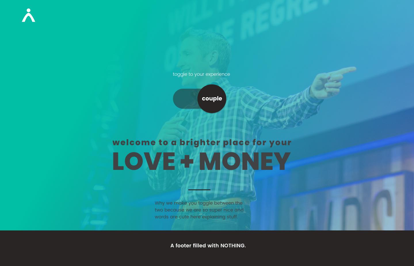 JAN - WEBSITE - homepage - new at the peak – 3.png