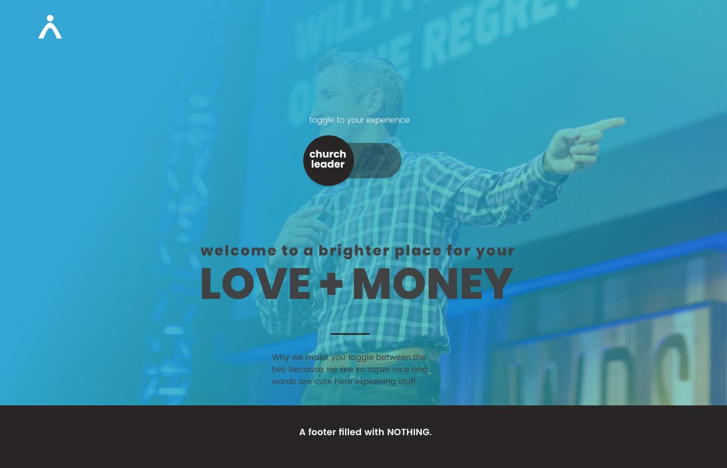 JAN - WEBSITE - homepage - new at the peak – 4.png