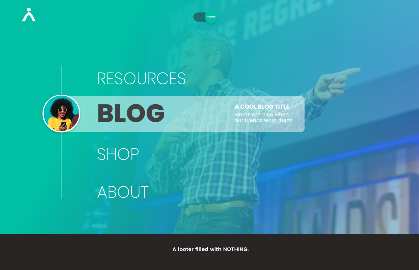 JAN - WEBSITE - homepage - new at the peak – 5.png