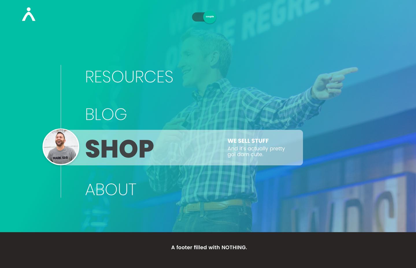 JAN - WEBSITE - homepage - new at the peak – 6.png