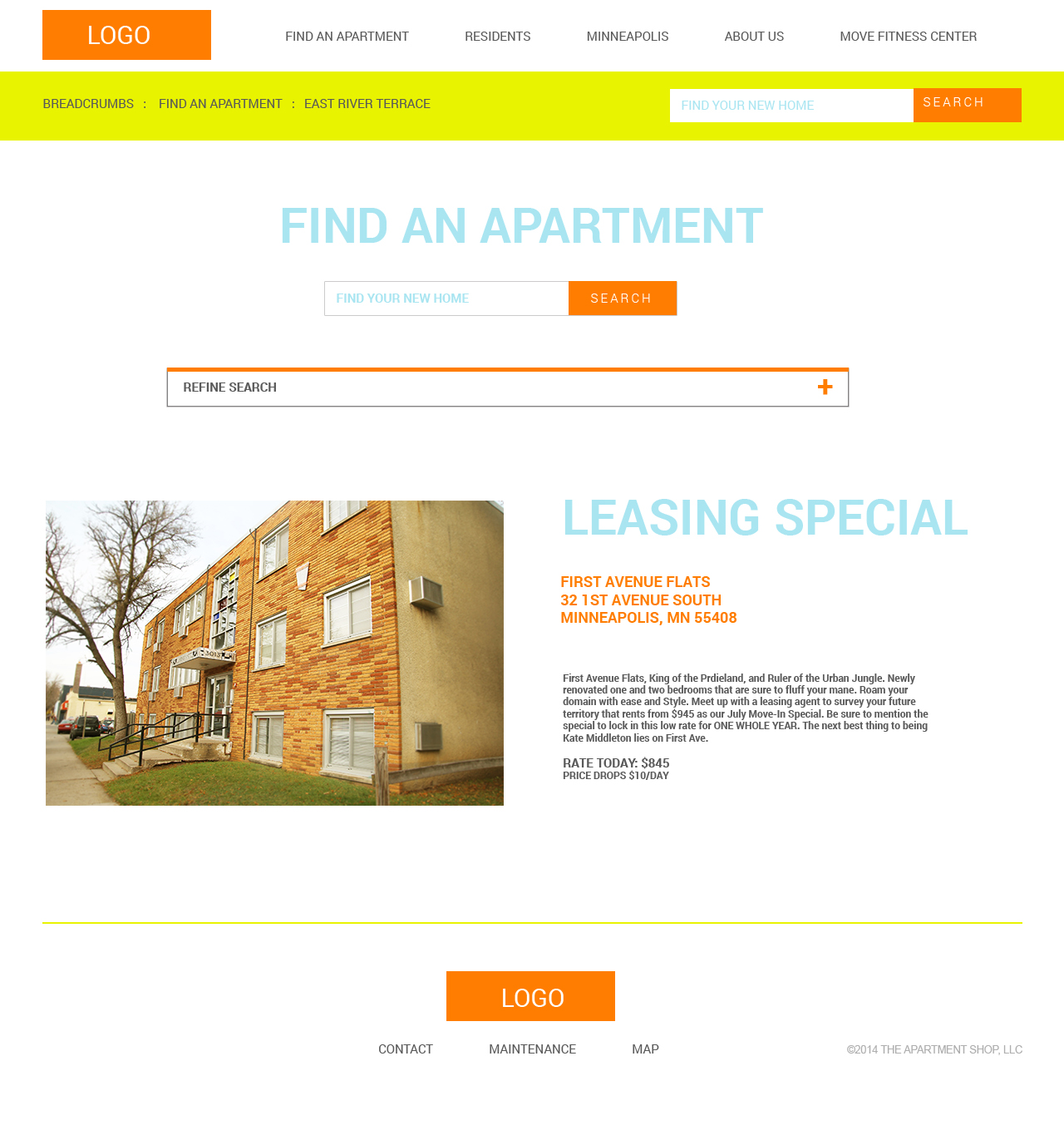 FIND_AN_APARTMENT_LANDING_PAGE.jpg