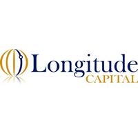 Longitude.png