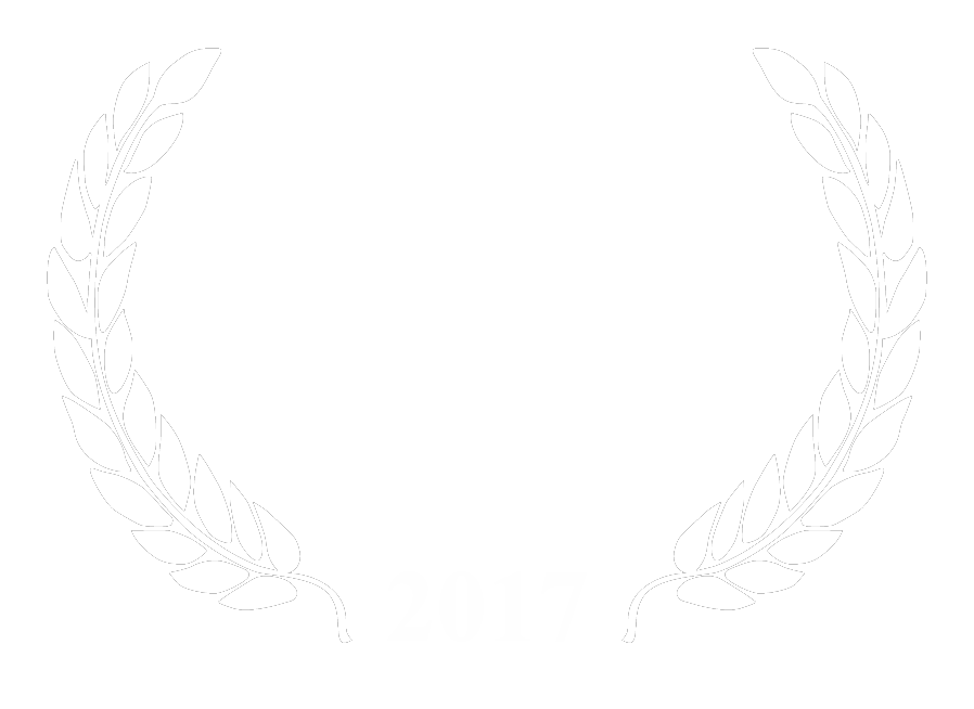 IndieFest - NEW.png