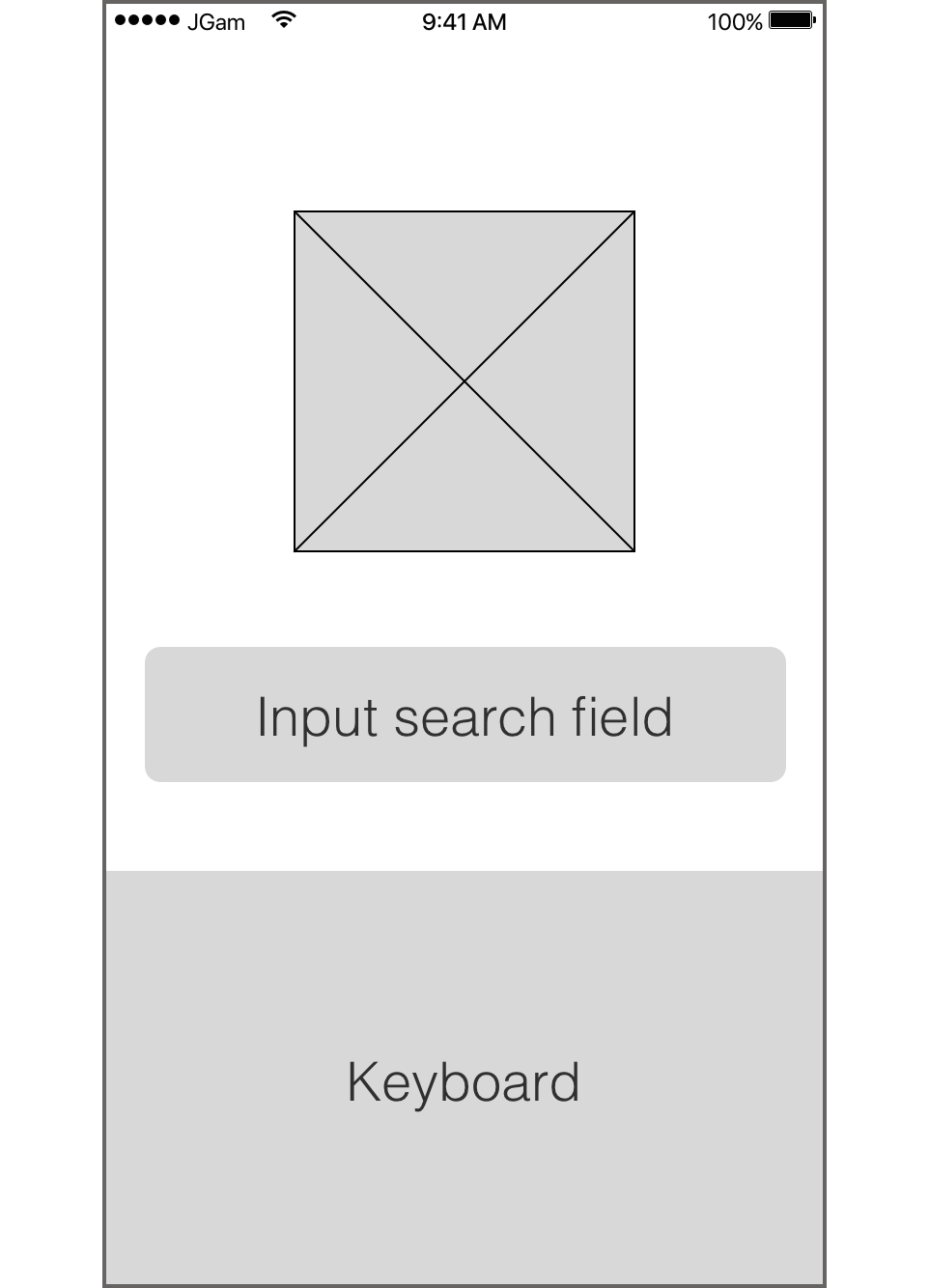 New 01.2_Landing Screen wireframe.png