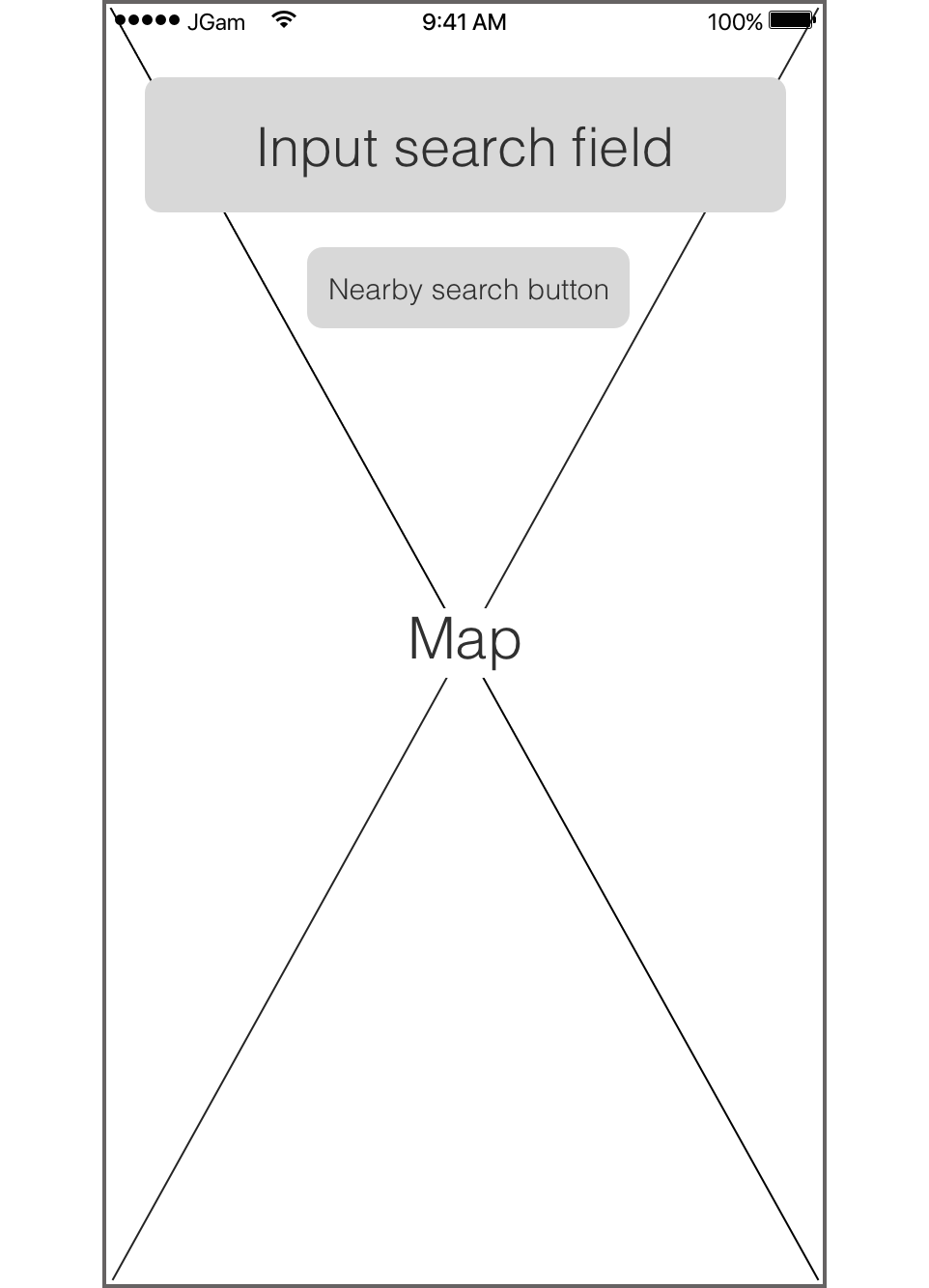 New 02.2 Search Results adjust area_free roam.png