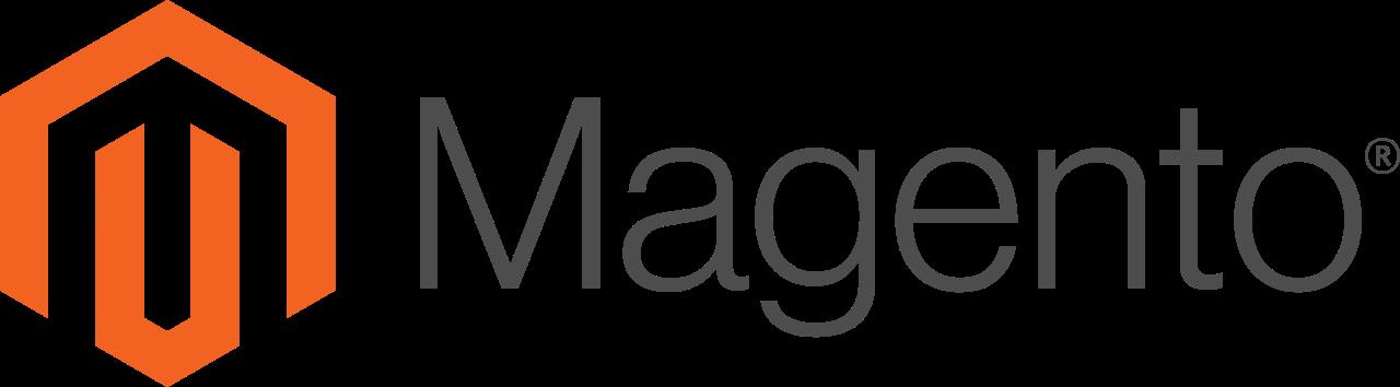 Magento Logo.png