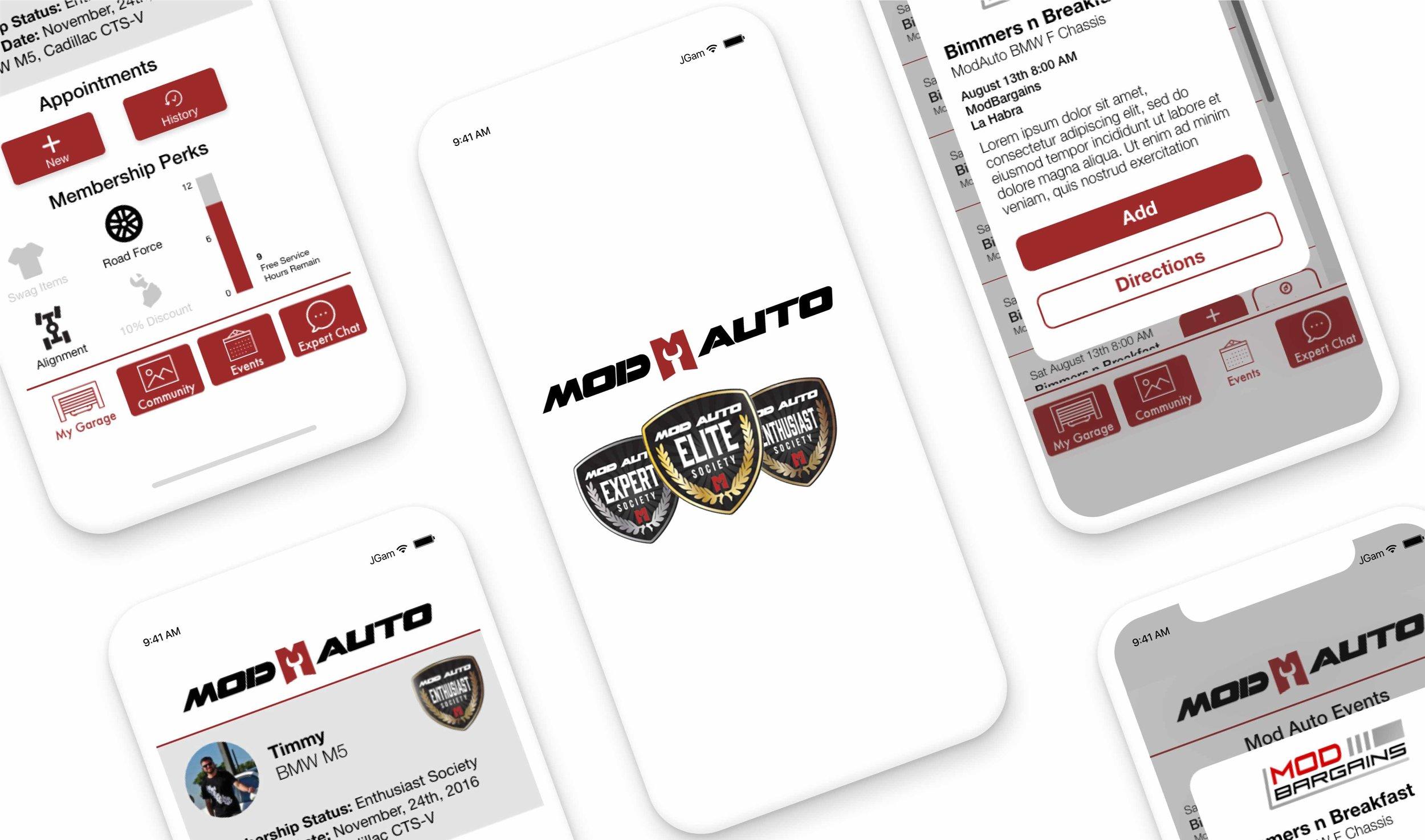 ModAuto-Thumbnail-Hero-TileV4.jpg