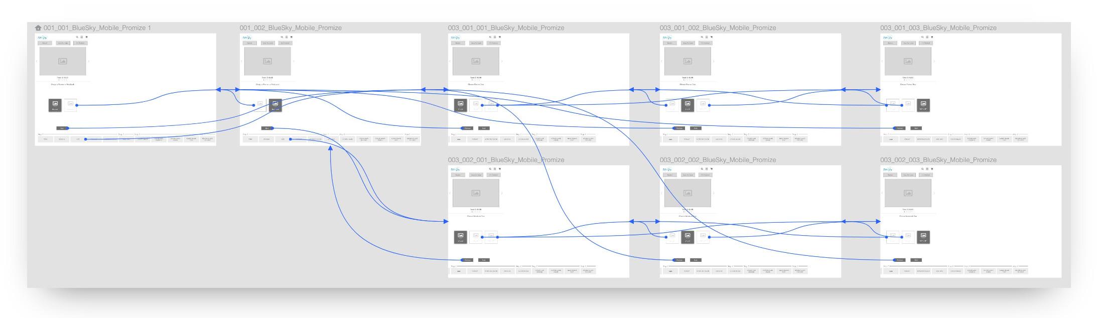 CLueSkyPrototype2Thumb_Shadow.jpg