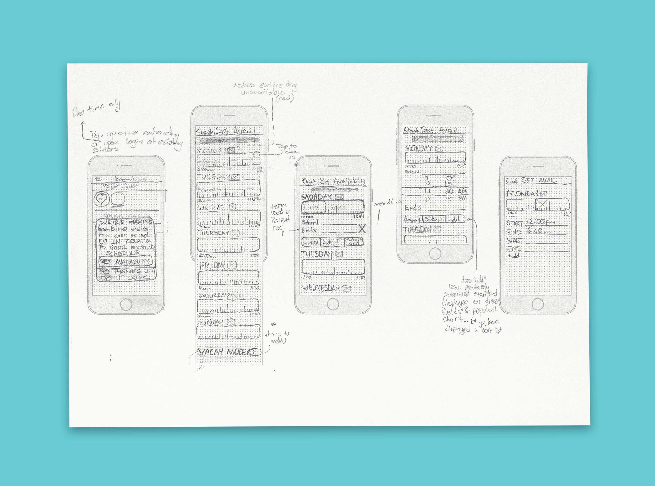 Bambino_Paper-Prototype.jpg