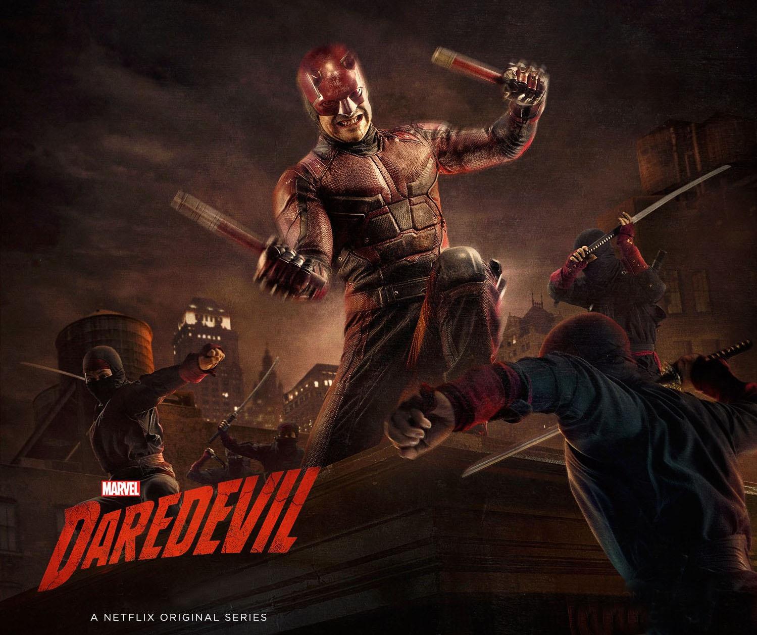 Daredevil-Season-2-New-Poster-Full-Size.jpeg