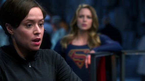does-this-confirm-that-supergirl-won-t-be-returning-for-a-second-season.jpeg