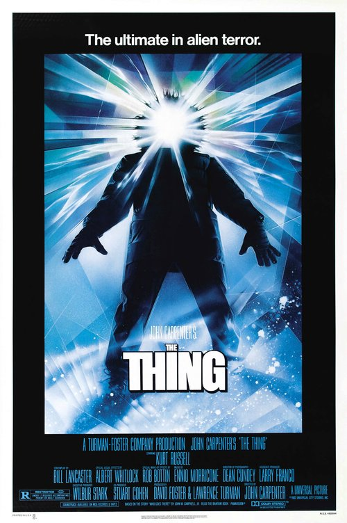 john-carpenter-the-thing-poster-large.jpg