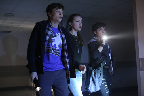 noah-emma-audrey-scream.jpg
