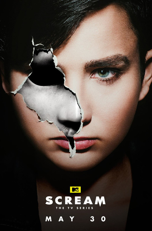 screams2poster-5.jpg