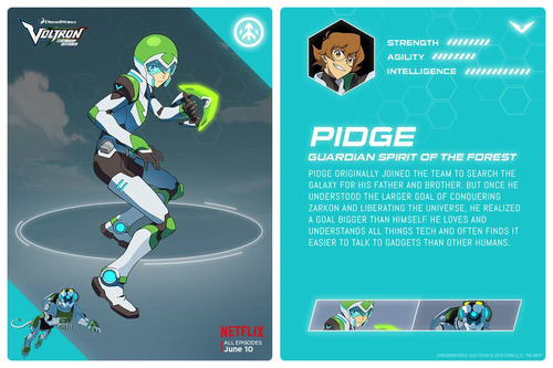 Voltron-Legendary-Defender-Pidge.jpg