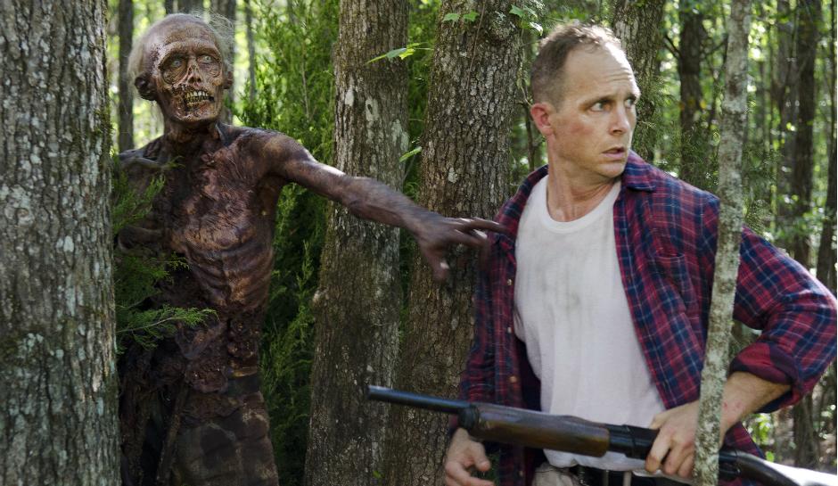 AMCs-The-Walking-Dead-Episode-1-First-Time-Again-Season-6-The-Walking-Dead-Ethan-Embry-stars-as-Carter.jpeg