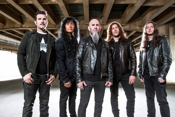 Anthrax.jpeg