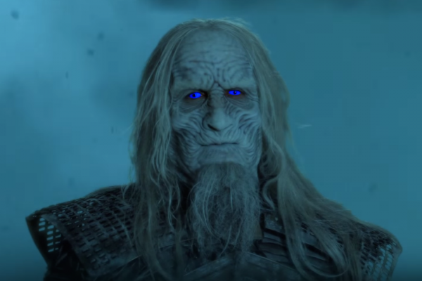 Scott-Ian-Game-of-Thrones.png