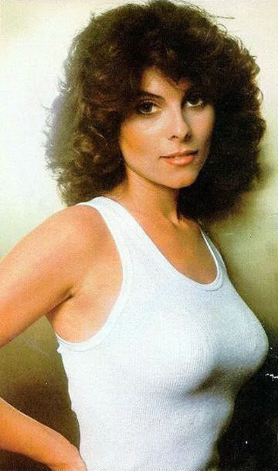 Adrienne_Barbeau_photo_4.jpg