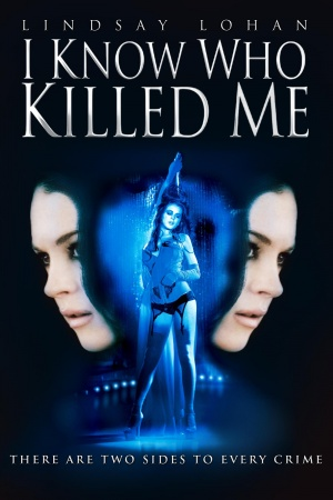 300px-I_Know_Who_Killed_Me_poster.jpeg