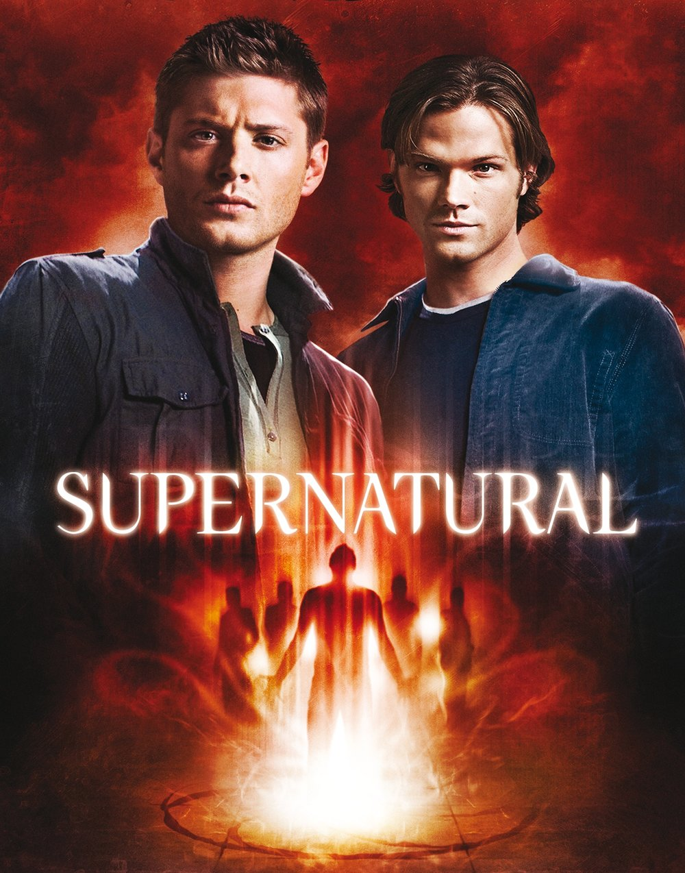 Supernatural_S5_Poster_01.jpeg