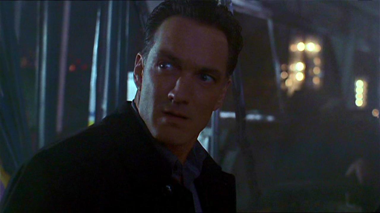 Smallville109_054.jpg