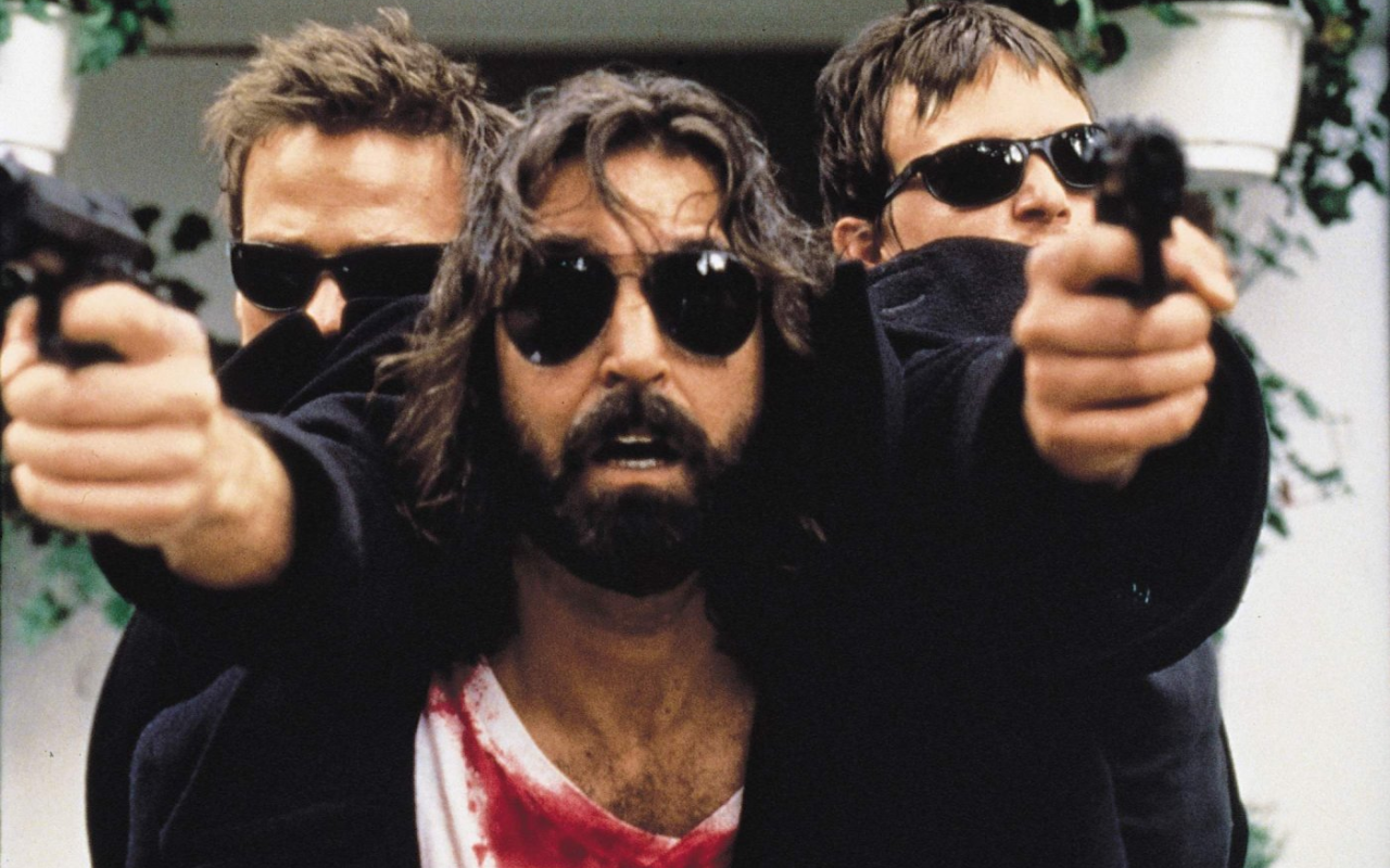 boondock saints.png