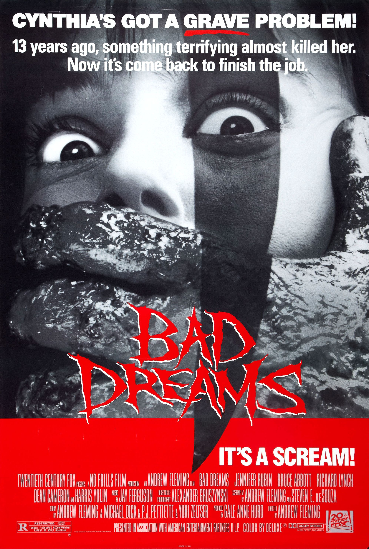 bad_dreams_poster_03.jpg