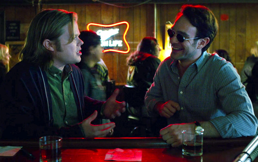 Daredevil-Season-1-Episode-10-Television-Review-Netflix-Tom-Lorenzo-Site-TLO.jpg