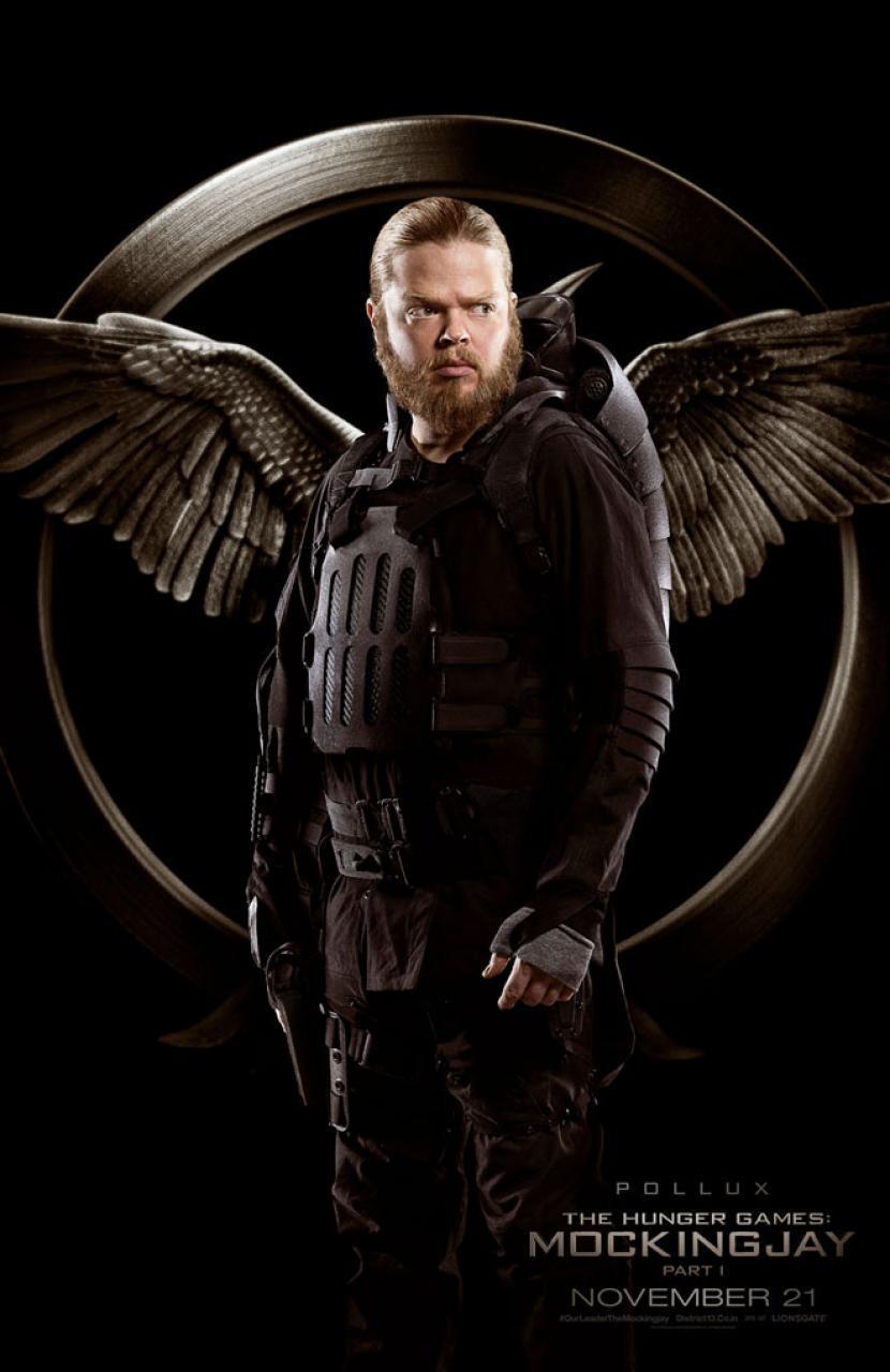 Hunger-Games-Mockingjay-Elden-Henson-as-Pollux.jpg