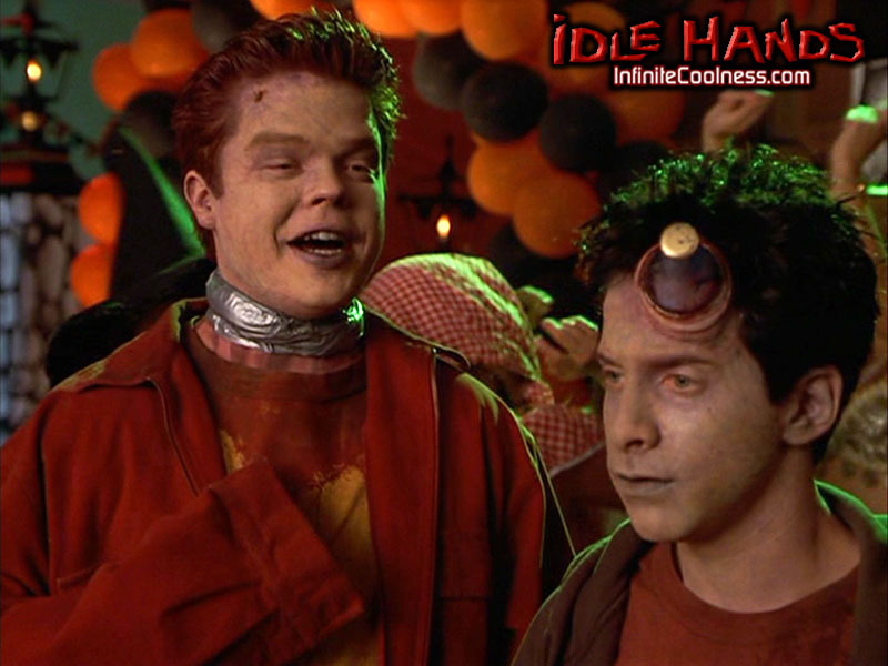 Idle-Hands-horror-movies-6853453-800-600.jpg