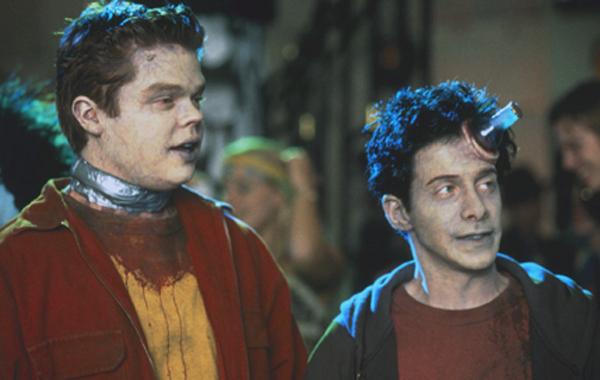 Mick-Seth-Green-and-Pnub-Elden-Henson-turn-zombie-in-IDLE-HANDS.jpg