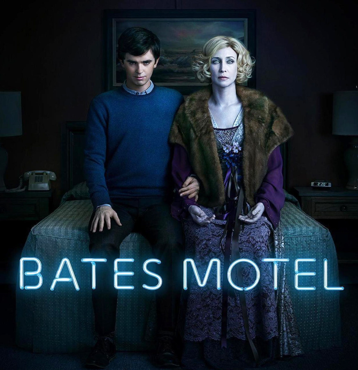 bates-motel-s5-bed-1484937475483_1280w.jpeg