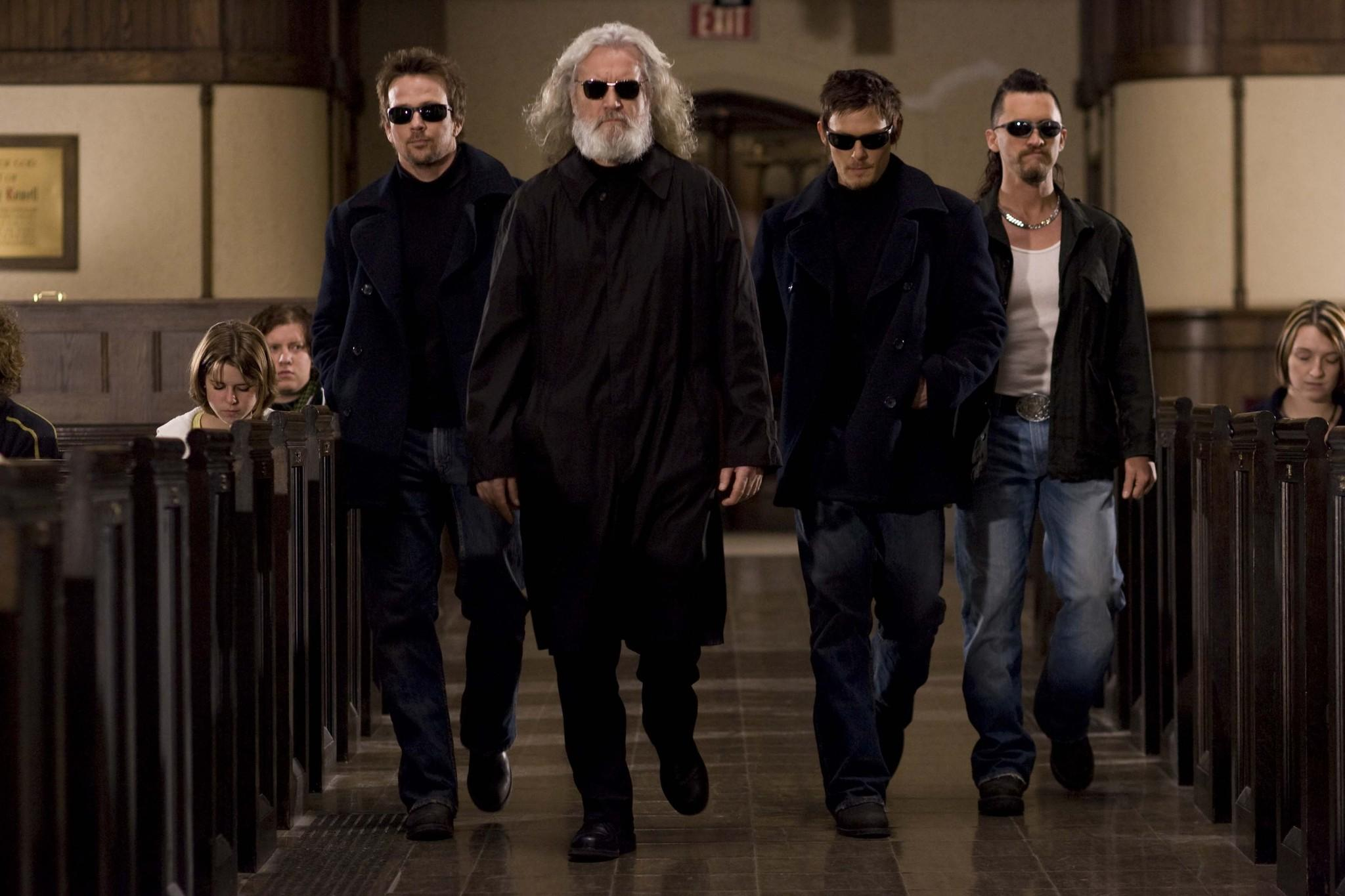 still-of-sean-patrick-flanery,-clifton-collins-jr.,-norman-reedus-and-billy-connolly-in-the-boondock-saints-ii_-all-saints-day-large-picture.jpg
