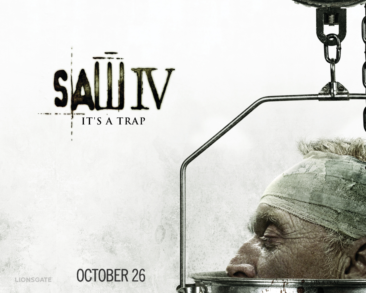 Tobin_Bell_in_Saw_IV_Wallpaper_1_800.jpeg