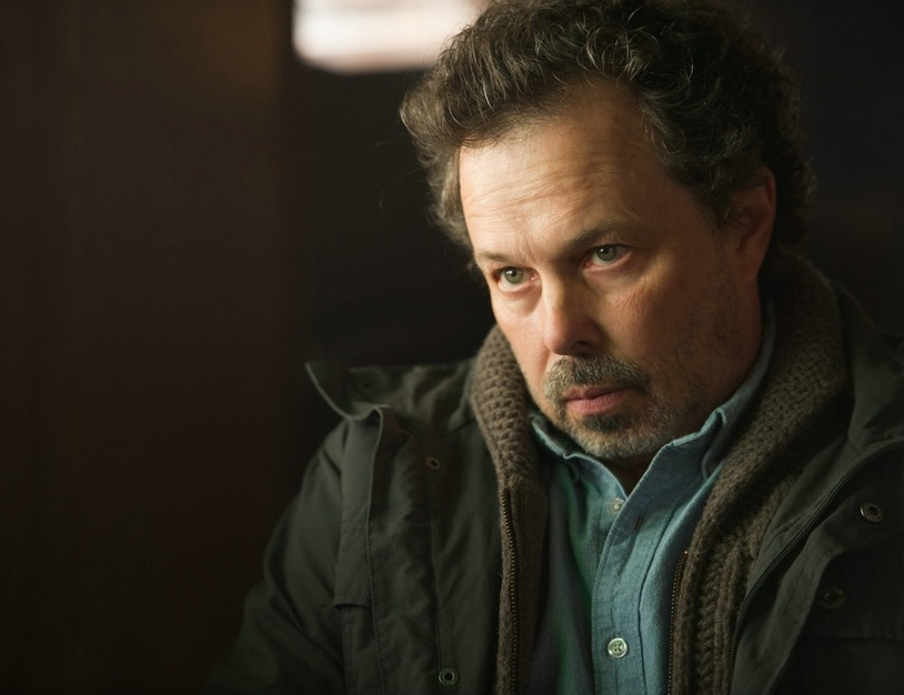 Curtis-Armstrong-in-SUPERNATURAL-Episode-2.23-Sacrifice.jpg