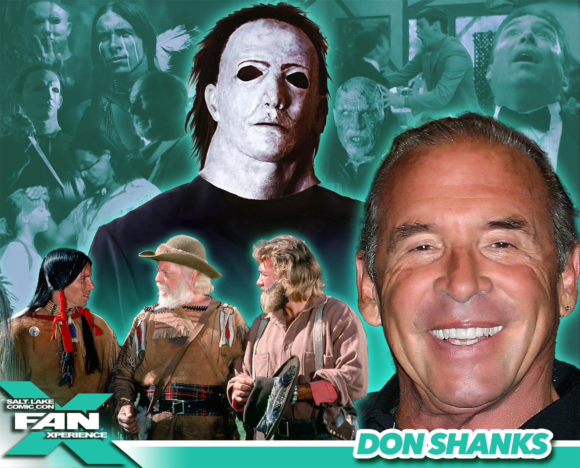 Don-Shanks-1.jpg