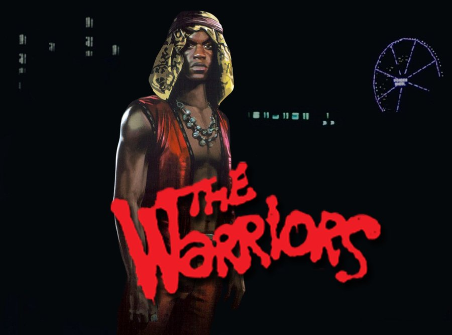 the_warriors___cleon_by_mjhumberto-d4l80nk.jpg