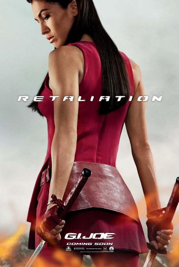 movies_gi_joe_retaliation_posters_7.jpeg