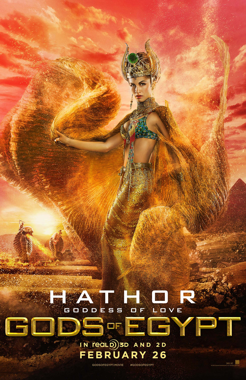 Hathor-Poster-gods-of-egypt-39048433-1946-3000.jpeg