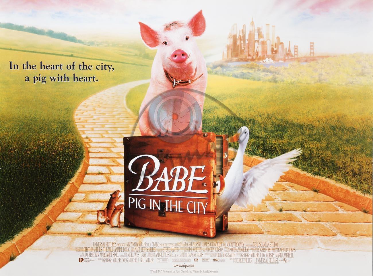 babe_pige_in_the_city_ukquad.jpg