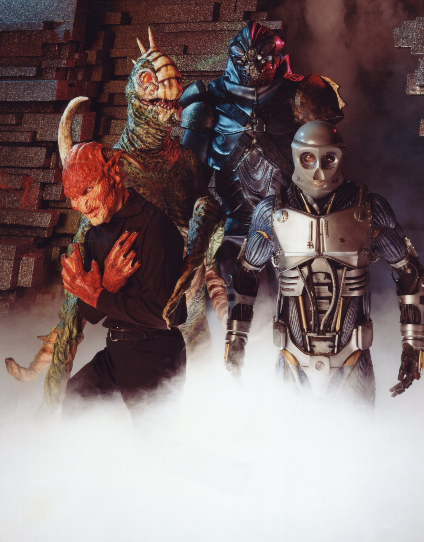 The Outer Limits 1995 series.jpg