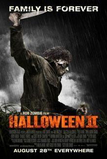 220px-Halloween2009.jpg