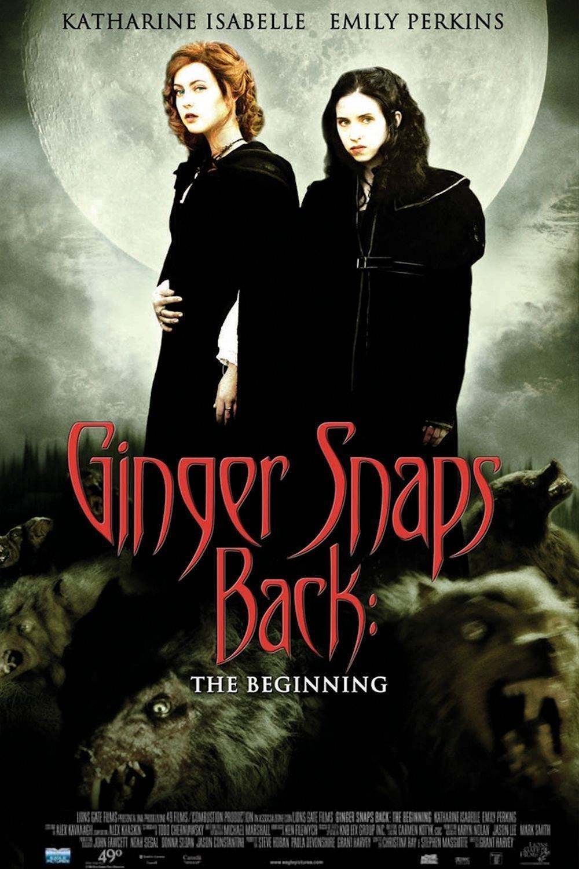 ginger-snaps-3--ginger-snaps-back-the-beginning.41573.jpg