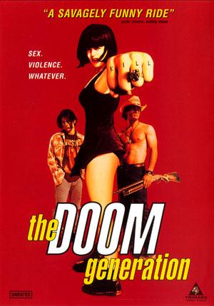 The-Doom-Generation.jpg