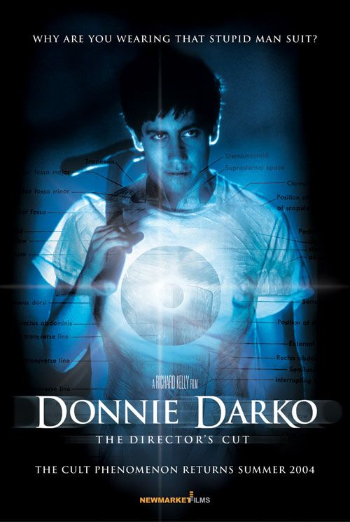 donnie_darko_ver3.jpg