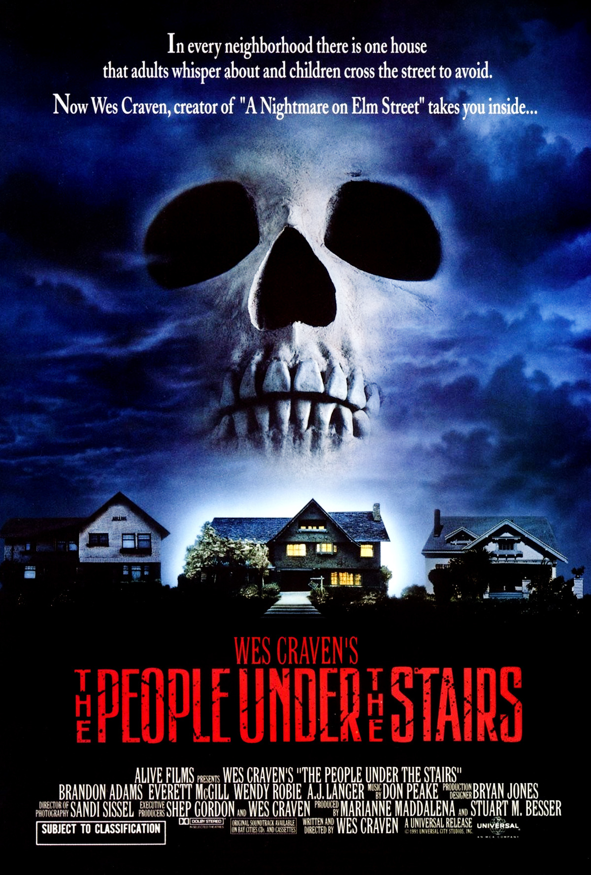 people-under-the-stairs-landlord-MOVIE-POSTER.jpg