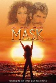 poster-mask-1985.jpg