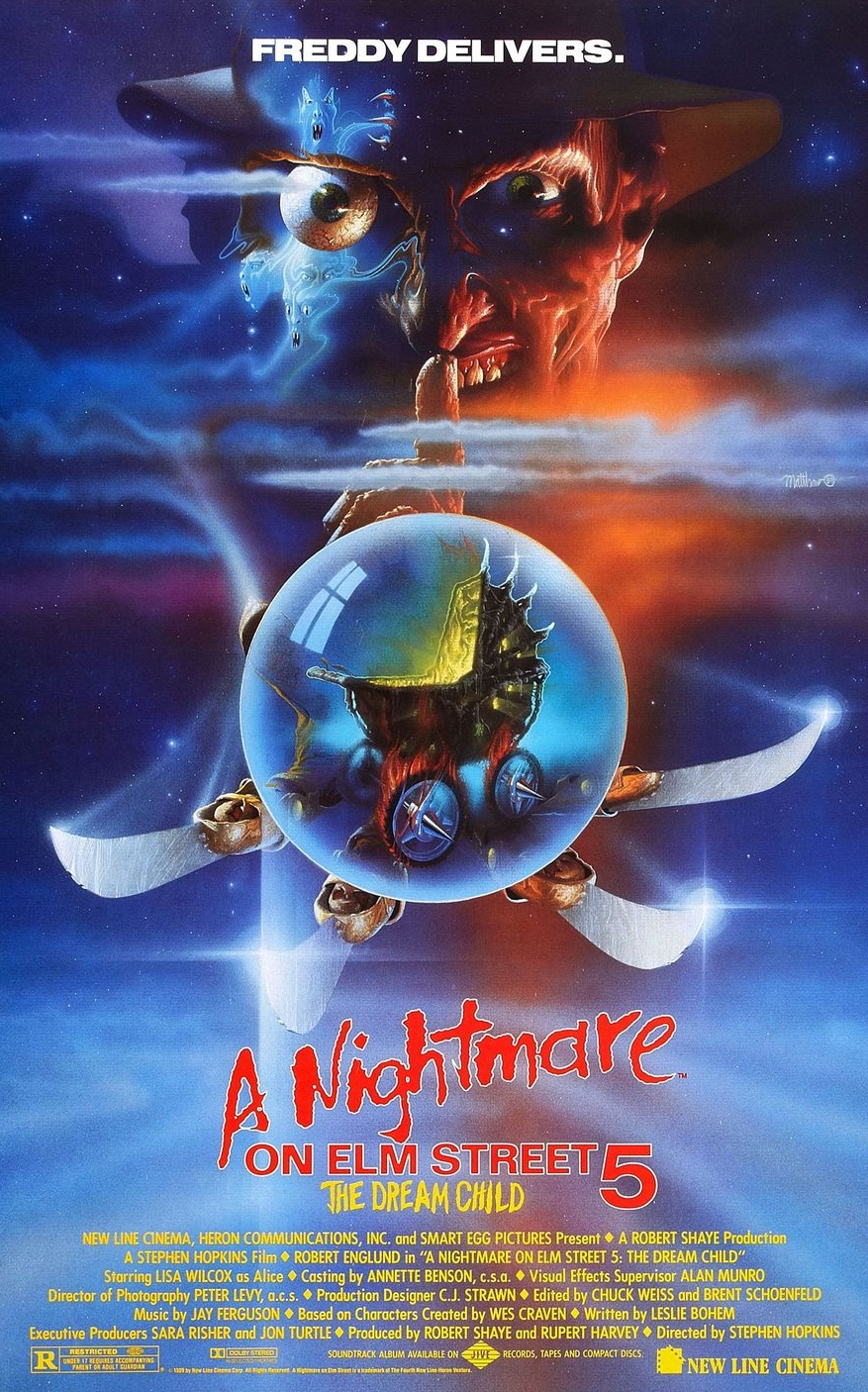 nightmare_on_elm_street_five_xlg.jpg