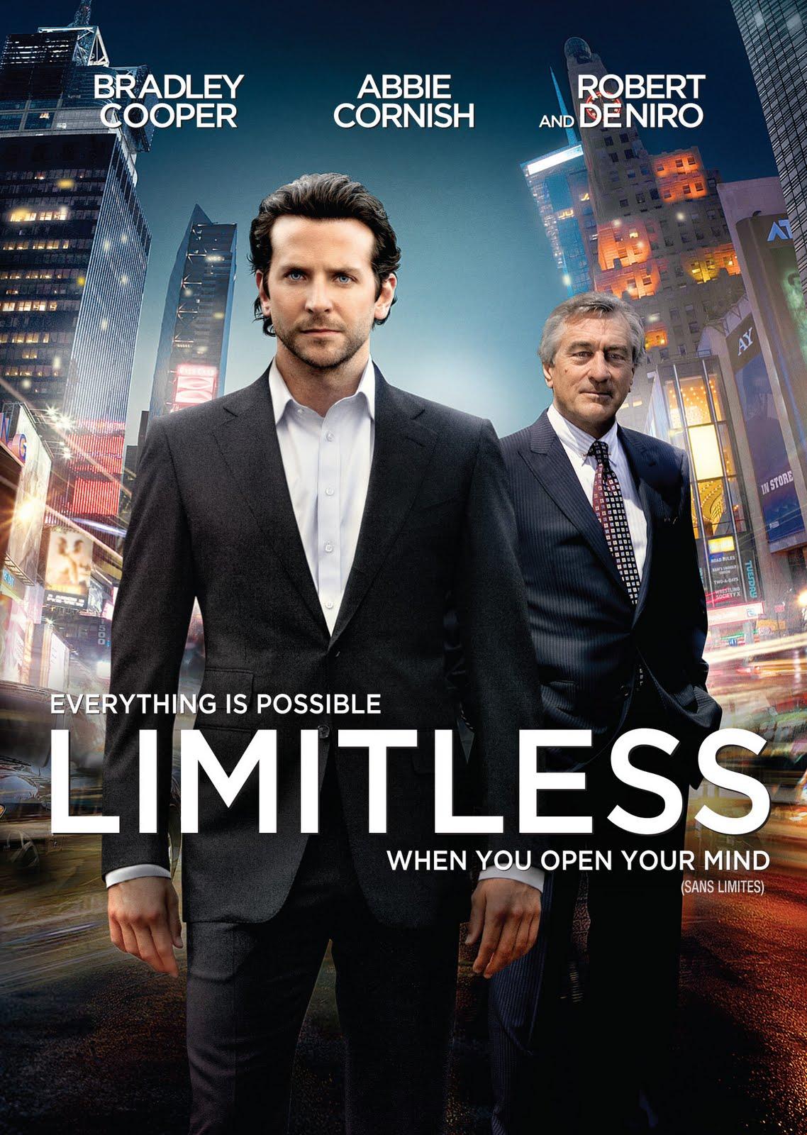 Limitless__DVD_2D_Eng.jpg